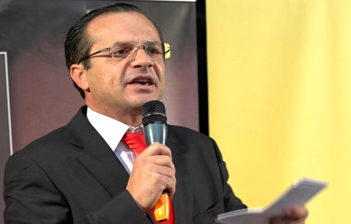 Fisco: il neo sindaco di Messina Cateno De Luca resta libero