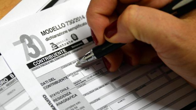 Fisco: Unimpresa, l'evasione fiscale vale 108 miliardi l'anno