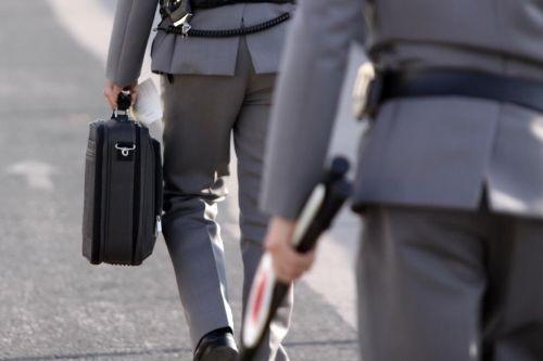 Fisco, a Cosenza scatta un sequestro per 1,3 milioni di beni