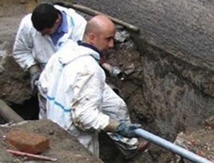 Il calvario dell'acqua a Messina, ancora in tilt la condotta di Fiumefreddo