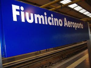 Roma, trovato con oltre 7 chili di droga: arrestato un presunto narcotrafficante