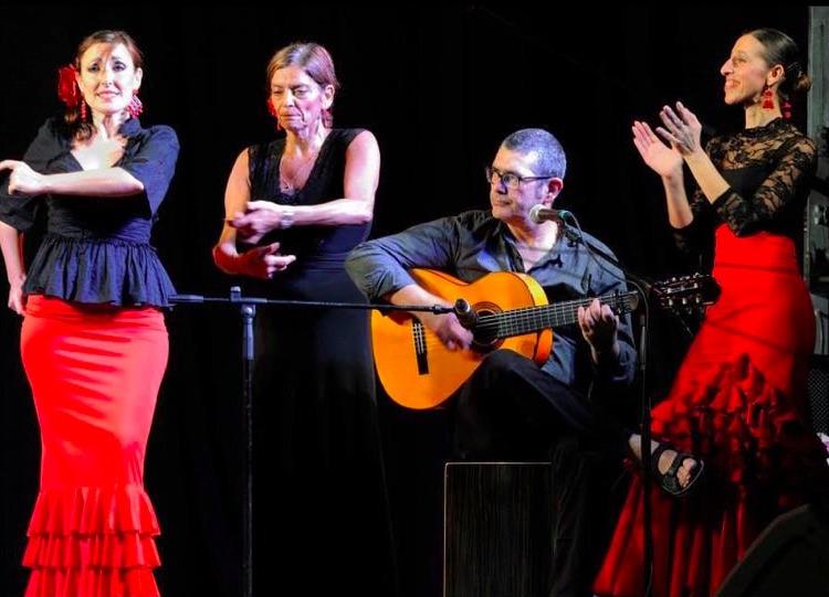 Melodica chiude la stagione a Ragusa  con