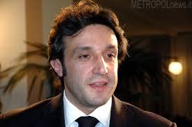 """Ragusa, il 9 aprile Flavio Insinna al Teatro Tenda con """"La macchina della felicità"""""""