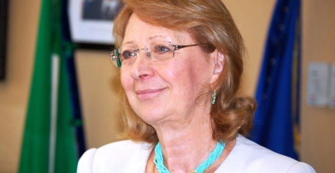 Libero Consorzio di Siracusa, lavori di somma urgenza sulla Cassaro-Buscemi