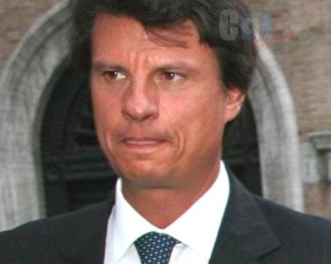 Baby squillo, il marito della Mussolini patteggia a un anno