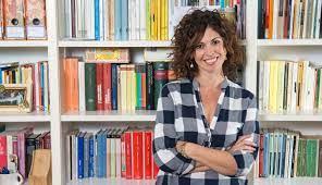 Scuola, Barbara Floridia: nel Messinese 624mila euro a 39 istituti per le Stem