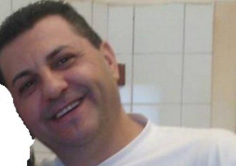 Floridia, panettiere ucciso: nasce il Memorial Nuccio Sortino