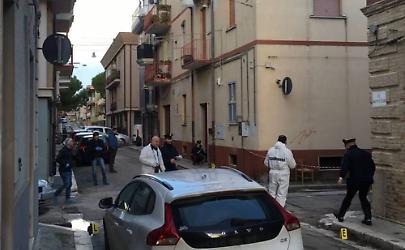 Omicidio nel Foggiano, vittima nel 2002 uccise bimba per errore