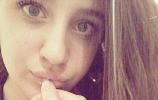 Foggia, è morta la quindicenne ferita con un colpo di pistola al volto