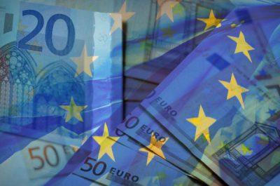 Fase 2, sportello per fondi europei attivato alla Prefettura di Siracusa