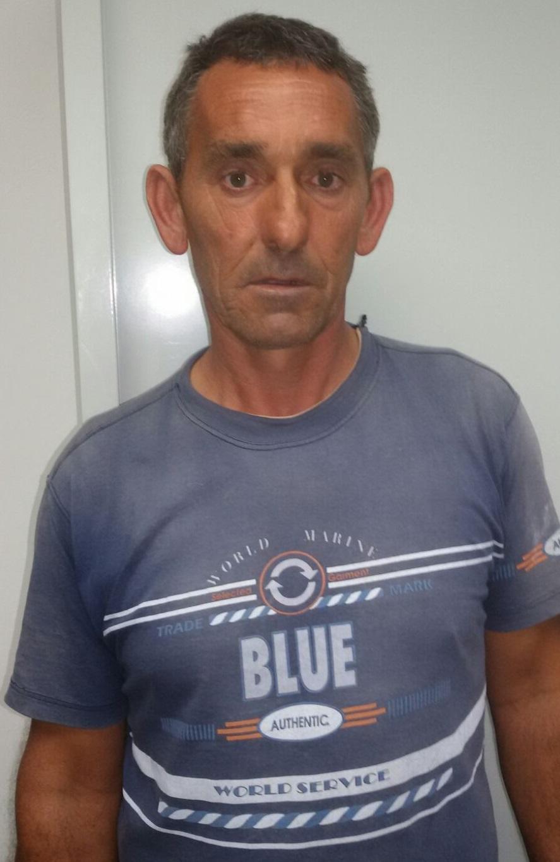 Pachino, ruba 200 chili di limoni: viene preso dai carabinieri