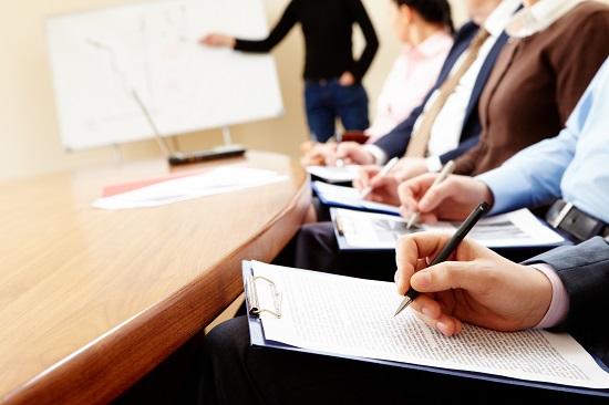 Palermo, Formazione: siglato l'accordo per la salvaguardia occupazionale