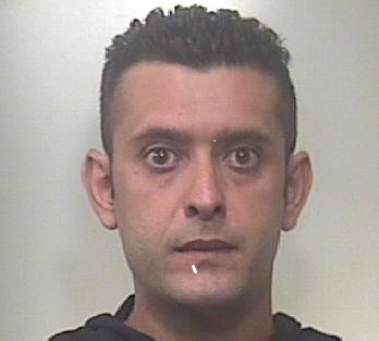 Sortino, gli trovano a casa cocaina e marijuana: arresti domiciliari