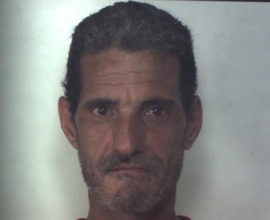 Floridia, produceva canapa indiana e rubava energia: arrestato