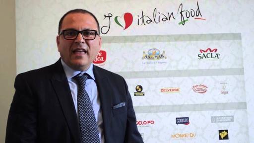 Fortunato si riprende la presidenza dell'Igp pomodoro di Pachino: puntiamo alla valorizzazione