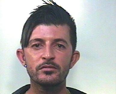 """""""Truffa dello specchietto"""" a Pordenone, arrestato a Noto per scontare un anno e 9 mesi"""