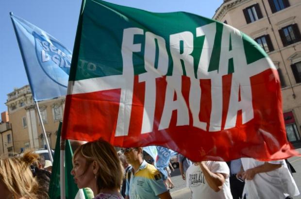 Forza Italia, Miccichè nomina Salvo Campione commissario a Enna