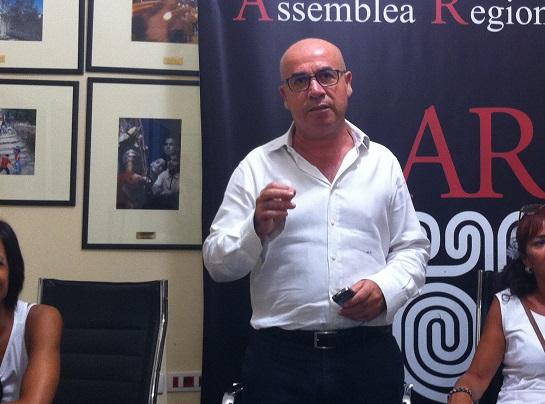Elezioni all'Ars da annullare: respinto il ricorso di Forzese