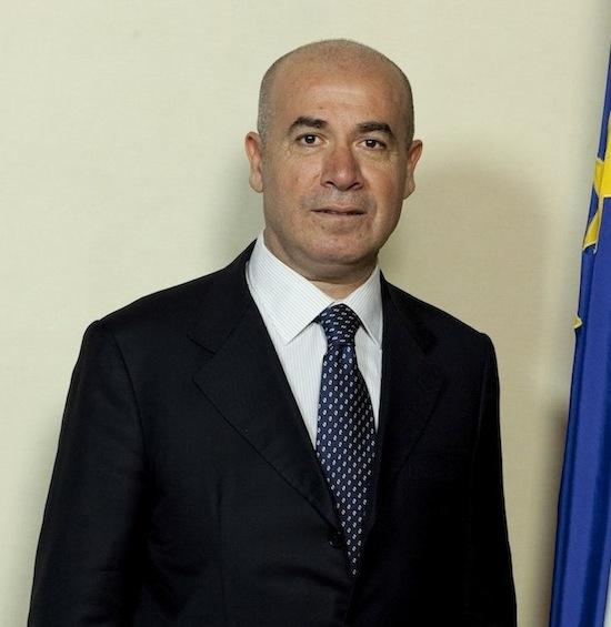 Sicilia: Forzese (CS), prepariamo un grande progetto centrista