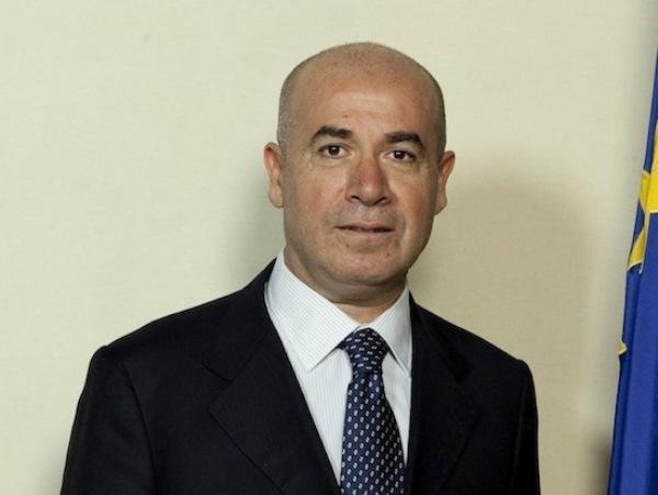 Corruzione: ispettorato del lavoro di Catania, 4 arresti