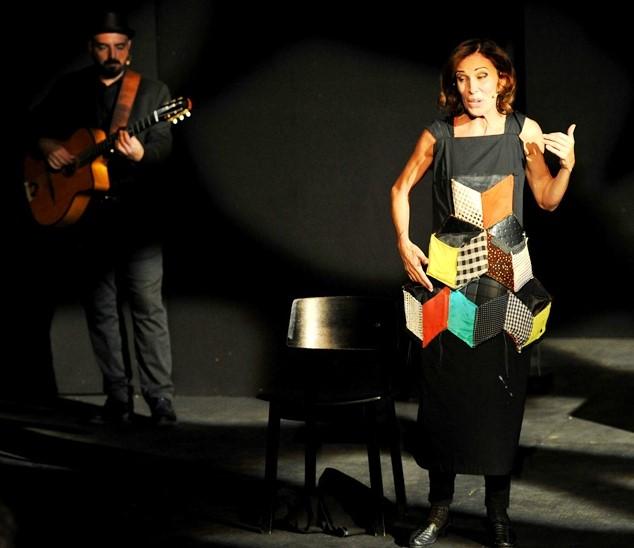 Conclusa al Marsa Siclà di Sampieri la stagione teatrale estiva