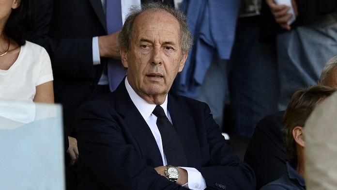 """Palermo Calcio, Foschi rassicura i tifosi: """"Non c'è nessun caso"""""""