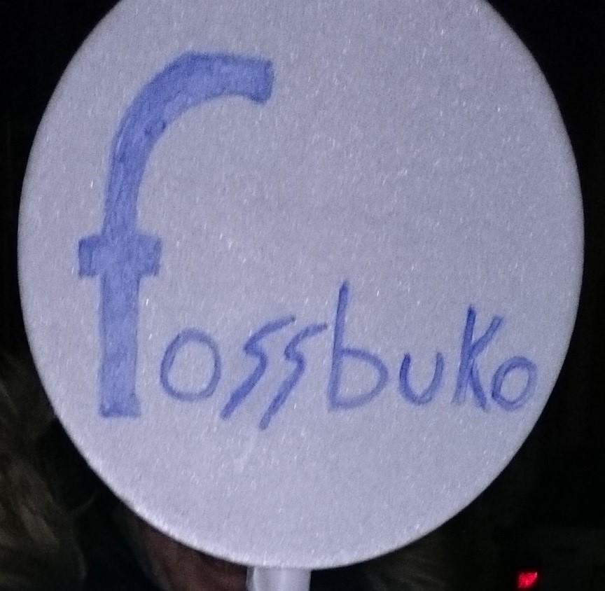 """Strade groviera a Solarino, il M5s denuncia """"Fossbuko Tour"""""""