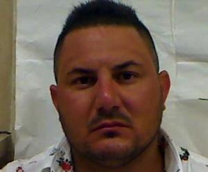 Usura ad Acireale, picchia commerciante che lo denuncia: arrestato