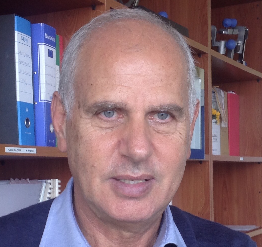 """Amministrative, il candidato a sindaco Bramanti: """"Ecco il modello Messina"""""""