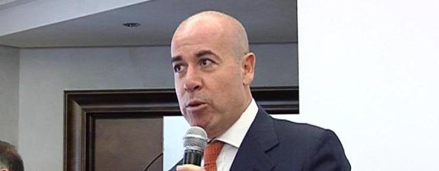 Catania, il Riesame lascia ex deputato all'Ars agli arresti in casa