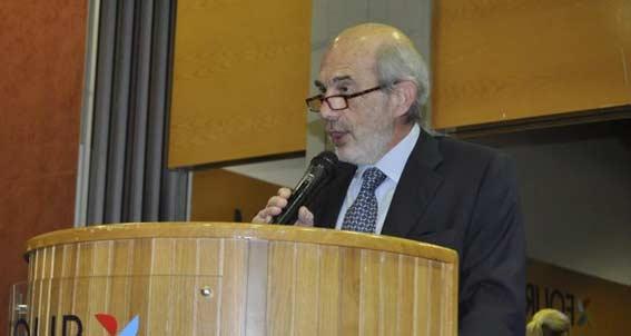 Concorsi truccati, si è il dimesso il rettore dell'Università di Catania