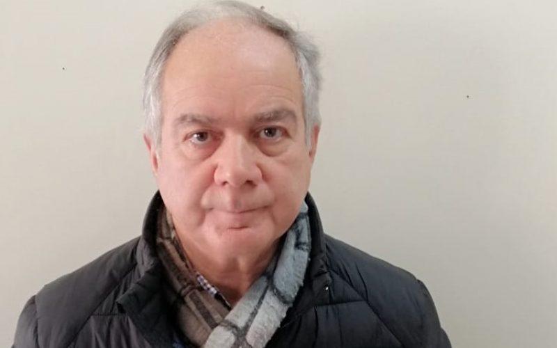 L'Asp di Ragusa licenzia il gastroenterologo arrestato per truffa