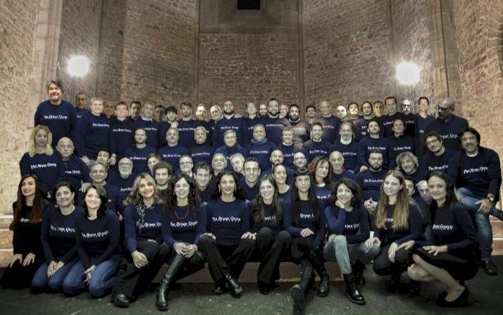 Scuola popolare di Musica del Brass, in scena a Palermo il 4 e 5 luglio