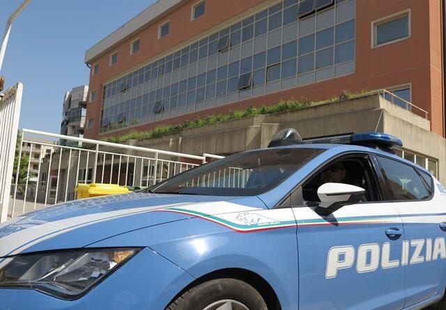 Evasione dai domiciliari, 2 persone denunciate a Siracusa