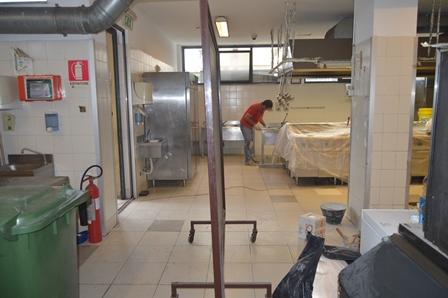 Lavoratori in nero, nei guai il titolare di un albergo a Catania