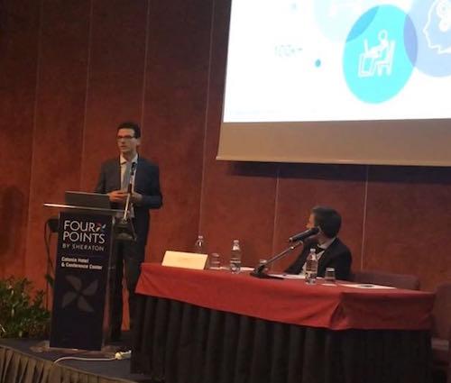 Radioterapia innovativa in Sicilia, previsti 24 milioni di euro