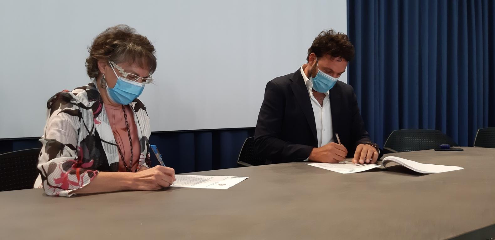 Ospitalità ai migranti stagionali, a Siracusa accordo Comune - Prefettura