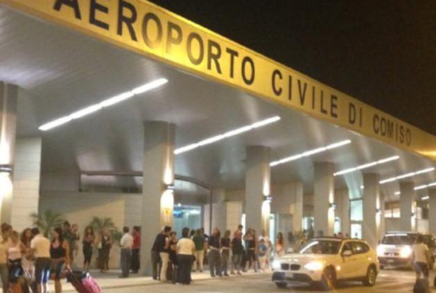 Tariffe aeree in Sicilia e continuità territoriale: da Roma risposte offensive
