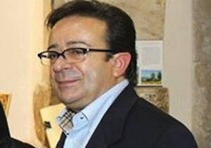 """Al semiologo floridiano Salvo Sequenzia il """"Premio Sicilia - Federico II"""""""