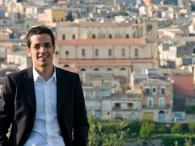 Una sola lista a Ferla e il sindaco che si ricandida: in Sicilia si vota in 29 Comuni