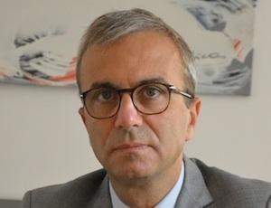 Commercialisti di Catania in campagna elettorale per il rinnovo del Consiglio dell'Ordine