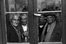 """Ragusa,  """"Voci di donne"""": una mostra fotografica di Giuseppe Leone"""
