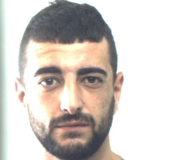 Villasmundo, dall'obbligo di firma ai domiciliari: arrestato Mendola
