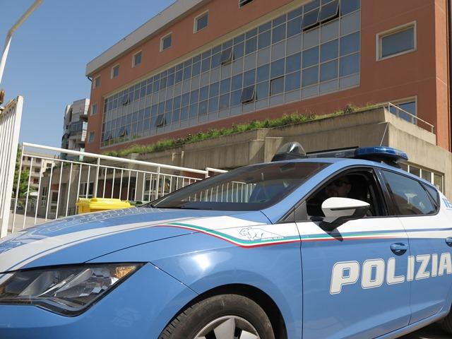 Siracusa, arrestati due ladri di biciclette in via San Sebastiano