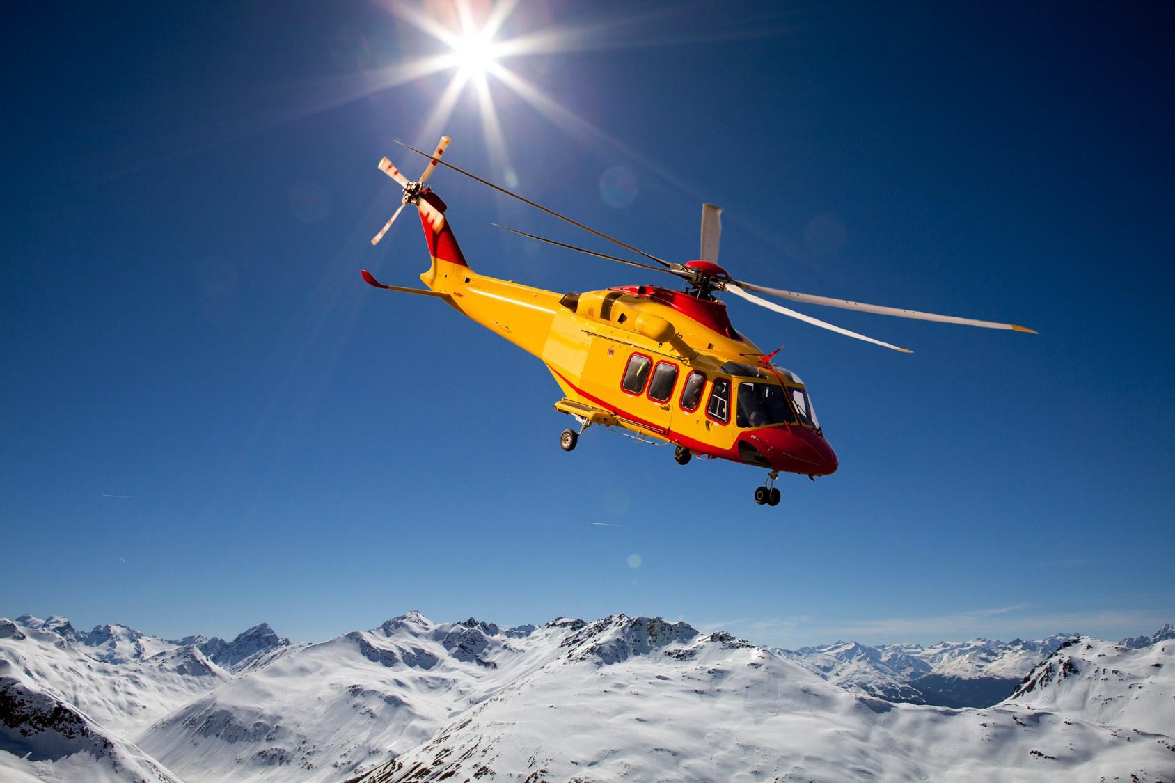 Monte Rosa, muoiono 3 alpinisti svizzeri: volo di 800 metri