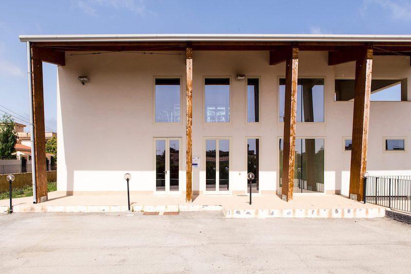 Riutilizzo dei beni confiscati, incontro al Centro Pio La Torre di Noto