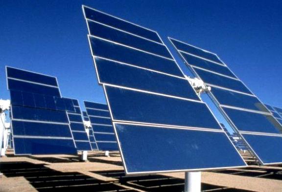 L'Eni vuole investire a Priolo sul fotovoltaico ma arriva un coro di no