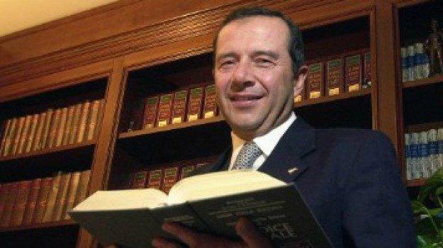 Palermo, la Procura chiede sei ergastoli per il delitto dell'avvocato Fragalà