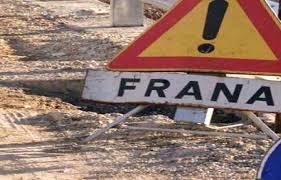 La Regione stanzia 30 milioni per le frane in dodici Comuni dell'Isola