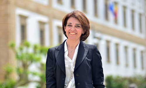 Ballottaggi: a Sciacca vince Valenti, è il primo sindaco donna